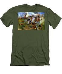 siege ulm ulm t shirts america