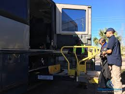 Greyhound Bathroom Review Wheelchair Accessible Greyhound Bus Service
