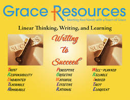 thinking of you on thanksgiving how grc works u2013 grace resources