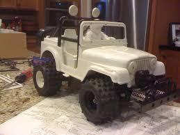 jeep cj golden eagle mauri golden eagle jeep i got on ebay mint missing one part