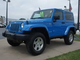 cheap used jeep wranglers best 25 cheap jeeps for sale ideas on cheap jeep