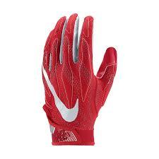 Flag Football Gloves Amazon Ca Receiving Gloves Sports U0026 Outdoors