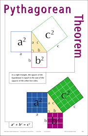best 25 pythagorean theorem ideas on pinterest pythagorean