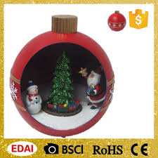 ornaments ornaments suppliers and manufacturers