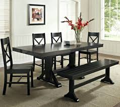 styles of dining room table u2013 anniebjewelled com