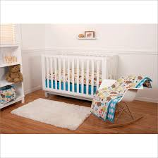Mini Crib Bedding Set Boys Bedding Cribs Boho Crib Skirt Embroidered Mini Cribs Sweet Joj