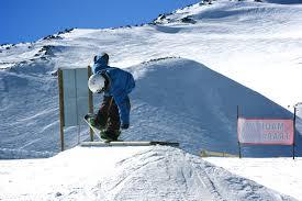 meet the coaches at evolve chile ski u0026 snowboard camp