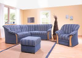 sofa im landhausstil sofa landhausstil gebraucht 32 with sofa landhausstil gebraucht