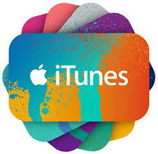 get an itunes gift card itunes gift cards 20 email delivery for instant gratification
