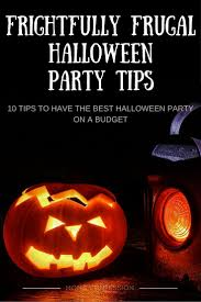 352 best fun and creepy halloween recipes images on pinterest