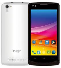 rage grace flash file mobile care