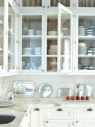Glass Cabinet Kitchen Doors Glass Kitchen Cabinets Ikea Joze Co
