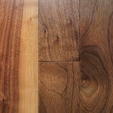 shop mullican flooring ridgecrest 5 in w prefinished walnut