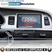 bluetooth audi audi q7 navigation gps dvd ipod bluetooth radio stop shop