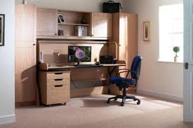 Office Desk Bed Space Saving With Studybed Home Design Garden Architecture