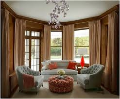 simple small romantic living room decoration ideas with simple