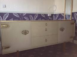 Sideboards For Sale Uk Grey Sideboards Second Hand Household Furniture Buy And Sell In