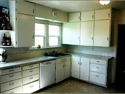 Kitchen Cabinets Second Hand Kitchen Cabinets 9 Elegant Innovative Ideas Used Kitchen