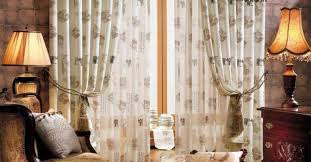 Sheer Curtains With Valance Curtains Superb Sheer Curtains And Valance Inspirations Awesome