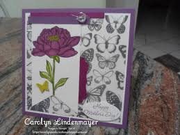 pcccs 189 card sketch paper craft crew challenges