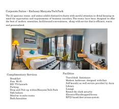 22 best bathroom technology images aura corporate suites at manyata tech park bangalore updated
