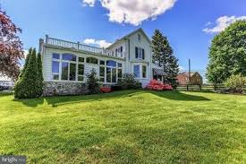 homes for sale in hanover pa