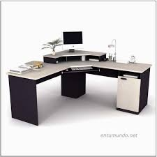 home office modern interior design contemporary desk small layout