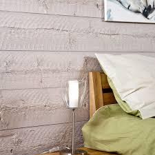 parement bois mural anticlames lambris d u0027intérieur lames en bois larges pour l