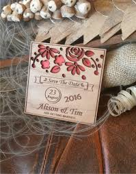 Save The Dates Magnets The 25 Best Laser Cut Save The Dates Ideas On Pinterest Save
