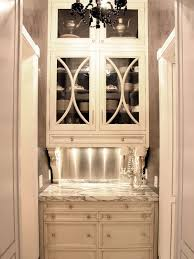 59 best beautiful butlers pantries images on pinterest kitchen
