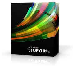 articulate storyline 1 tutorials e learning heroes