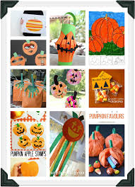 halloween tissue paper crafts a pumpkin patch of crafts just reed