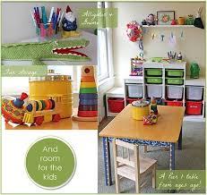 Kids Living Room Luxury Ideas Kids Living Room Perfect Design Kid - Family friendly living room