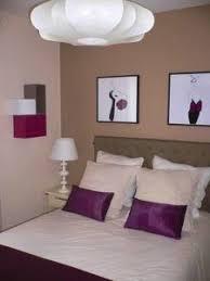 chambre beige et taupe deco chambre beige et taupe free chambre et taupe images avec
