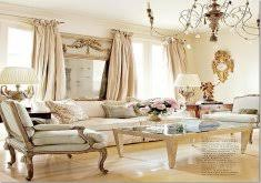 French Country Living Room Ideas by French Style Living Room Furniture Home Design Ideas
