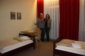 Kurhotel Bad Rodach 50 Flüchtlinge Ziehen In Hotel In Bad Rodach