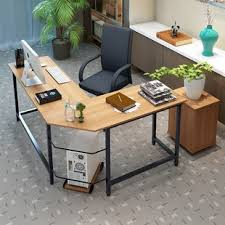 Office Computer Desk Two Person Office Desk 30 Awesome Pics Modern Home Voicesofimani