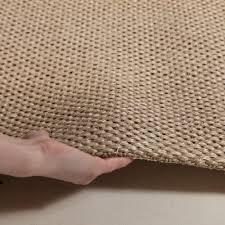 Square Sisal Rugs Furniture U0026 Rug Outstanding Sisal Rug For Floor Covering Ideas