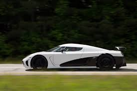 koenigsegg cream need for speed u0027 cars featured in the movie business insider