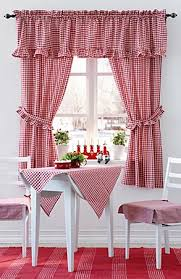 French Lace Kitchen Curtains Kitchen Curtains U2026 Pinteres U2026