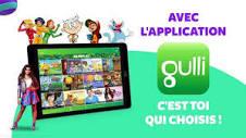 resize-gulli.jnsmedia.fr/r/890,__ym__/img//var/jeu...
