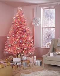 i u0027m dreaming of a white christmas u2026tree big daddy seashell