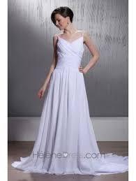 Wedding Dress Murah Jual Gaun Pengantin Murah Code Slv27 Price Short Rp 7 350 000