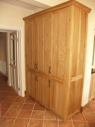 larder units product categories the pinehouse company