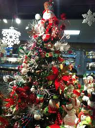 tree decorating ideas 2017 2018 with images