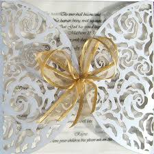 wedding cards wedding cards traditional handmade wedding cards printing