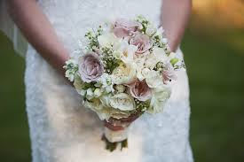 vintage bouquet vintage bouquet with garden roses creative designs by beth