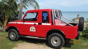 jeep suzuki olala thailand jeep and cars rental koh samui thailand