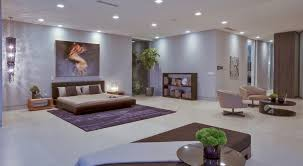 Amazing Master Piece Of Home Interior Designs Home Interiors | home transformed into modern beverly hills masterpiece