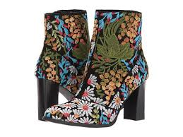 womens winter boots zappos s boots and more free shipping 365 day zappos com